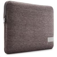 """Case Logic pouzdro Reflect na 13"""" Macbook Pro, graphite"""