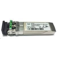 HPE B-series 32Gb SFP+ LW 1-pack XCVR