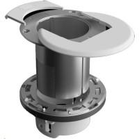 UBNT UVC-G3-FLEX stropní držák