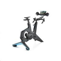 Garmin Tacx NEO Bike