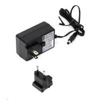 Synology síťový adaptér 24W set (12V/2A)