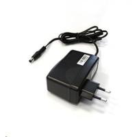 Synology síťový adaptér 42W (12V/3,5A)