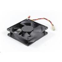 Synology ventilátor Fan 80*80*20_2