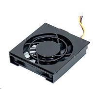 Synology ventilátor Fan 60*60*10_2