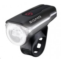 Sigma AURA 60 USB