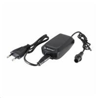 Sigma Nabíječka pro baterii Buster 2000