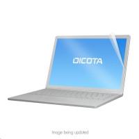 DICOTA Anti-glare filter 3H for HP Elite x2 1013 G3, self-adhesive