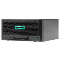 HPE ProLiant MicroServer Gen10 Plus E-2224 (3.4G/4C/8M/2666/71W) 1x16G 1x1TB (843266-b21) NHP4LFF 180W 4x1Gb UMF