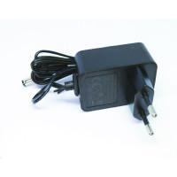 SHARP - Adaptér k Sharp tiskovým kalkulačkám SH-EL1611V a SH-EL1750V