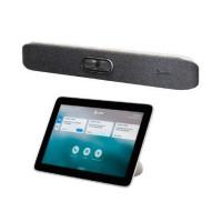 Poly Studio X30 s ovládacím tabletem TC8