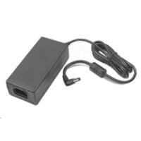 Poly síťový napájecí adaptér pro dotykový panel TC8, EU