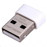 MERCUSYS MW150US - N150 Wireless Nano USB Adapter