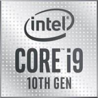 CPU INTEL Core i9-10900KF 3,70GHz 20MB L3 LGA1200, tray (bez chladiče a VGA)