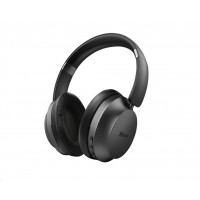 TRUST sluchátka Eaze Bluetooth Wireless Over-ear Headphones