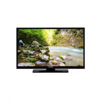 "ORAVA LT-1019 LED TV, 39"" 99cm, HD READY, DVB-T/T2/C"