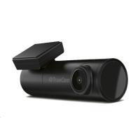 TrueCam H7 - kamera do auta