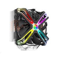 Chladič CPU Zalman CNPS17X, RGB