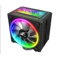Chladič CPU Zalman CNPS16X Black, RGB