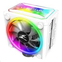 Chladič CPU Zalman CNPS16X White, RGB