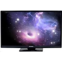 "ORAVA LT-848 LED TV, 32"" 80cm, HD Ready, DVB-T/T2/C"