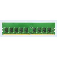 Synology rozšiřující paměť 16GB DDR4-2666 pro UC3200,RS3618xs,RS3617xs+,RS3617RPxs,RS2818RP+,RS2418+/RP+,RS1619xs+