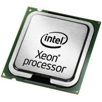 Intel Xeon-Gold 6250 (3.9GHz/8core/185W) Processor Kit for DL380 Gen10
