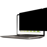 """Filtr Fellowes PrivaScreen pro monitor 12,5"""" (16:9)"""