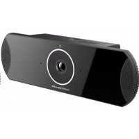 Grandstream GVC3210 Full HD Video Conferencing System