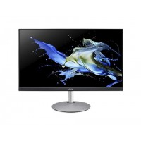 "ACER LCD CB242Ysmiprx - 23.8"" FHD IPS,75Hz,16:9,250 cd/m2,VGA,HDMI,DP,VESA,Pivot,FreeSync"