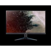 """ACER LCD Nitro VG270UPbmiipx, 69cm (27"""") IPS LED,2560x1440@144Hz,100M:1,350cd/m2,178°/178°,1ms"""
