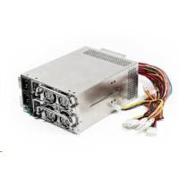Synology PSU 400W-RP Redundant PSU Set 400W
