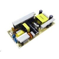 Synology PSU 150W Open Frame