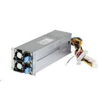 Synology Redundant Power Set 800W