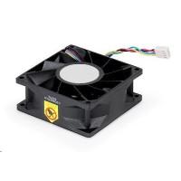 Synology ventilátor Fan 92*92*25 mm
