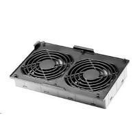 Synology ventilátor FAN 120*120*25_3