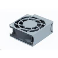 Synology ventilátor FAN 80*80*32_5