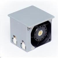 Synology ventilátor FAN 60*60*51_1