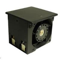 Synology ventilátor FAN 60*60*51_2