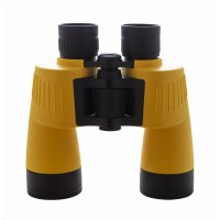 Focus dalekohled Sailor II 7x50 Waterproo