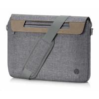 HP Pavilion Renew Briefcase (Grey) - TAŠKA