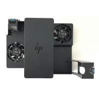 HP Z4 G4 Memory Cooler Xeon W-21/W-22 CoreX