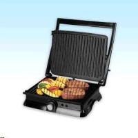 Grillchef stolní grill