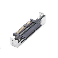 QNAP QDA-SA3-4PCS adaptér 6Gb/s SAS-SATA