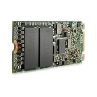 HPE 240GB SATA RI M.2 2280 SSD