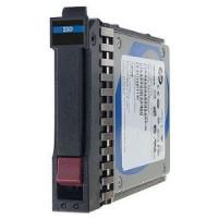 HPE 3.84TB SATA VRO SFF SC SSD