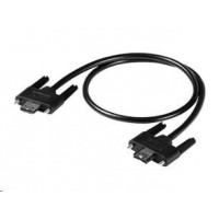 Synology 6Gbps eSATA Cable