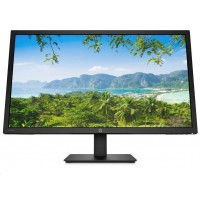 "LCD HP V28, 28"" 4K 3840x2160 AG TN, 1ms, 300cd/m2, Flicker free, 60hz, HDMI, DP, 3,5mm jack"