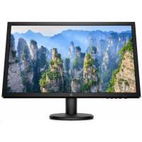 """LCD HP V24; TN 24""""; matný FHD 1920x1080; 250 cd/m2; 5ms; 10M;VGA;HDMI"""