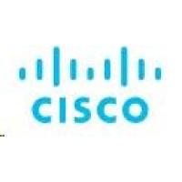 Cisco CP-8800-A-KEM-3PC= expanzní modul pro 8851 a 8861