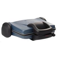 DOMO PXG3030 Rozkládací gril kontaktní